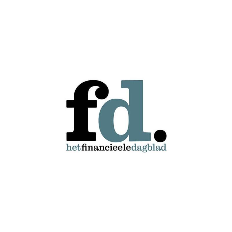 FD: 'Universiteit van Wageningen wilde verplichte aanbesteding negeren'