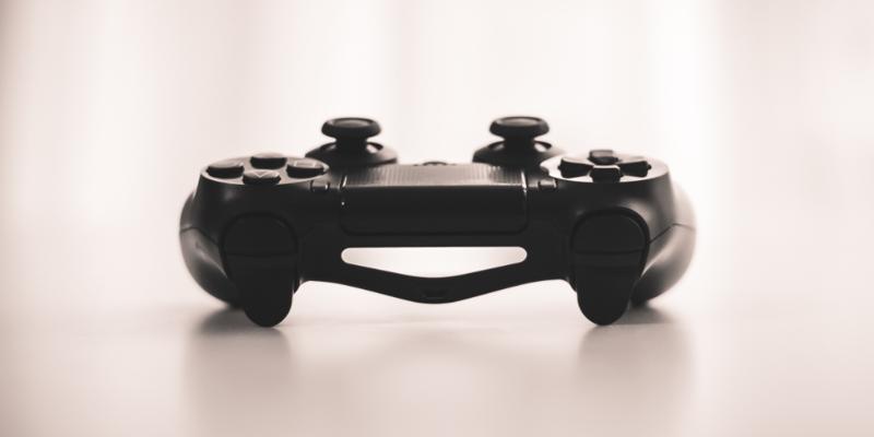 Kansspelautoriteit deelt terecht last onder dwangsom uit voor verboden 'lootboxes' in FIFA-game