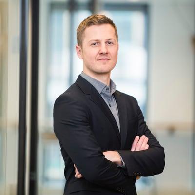 Matthijs van Bergen