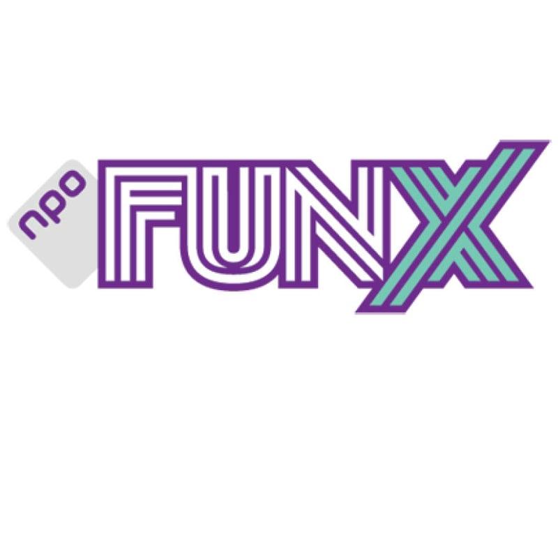 FunX: '€100,- van Facebook ontvangen met een schadeclaim?!'