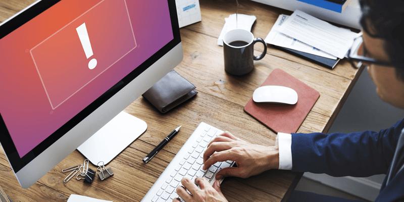 Consumentenbescherming voorop: de bevoegdheid van de ACM om online content, apps, websites en domeinnamen uit de lucht te halen