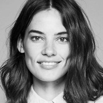 Isabella Oelz