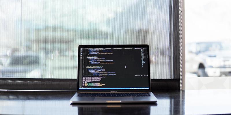 Valkuilen bij software implementatie
