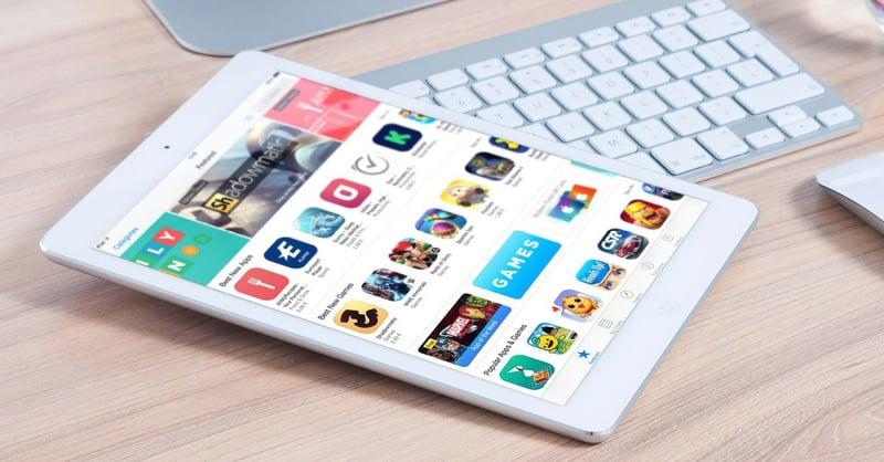 Apple, apps en privacy: wat gaat er veranderen?