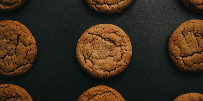 Cookies: hoe worden ze ingezet, kan dat zomaar? En voor hoe lang nog?