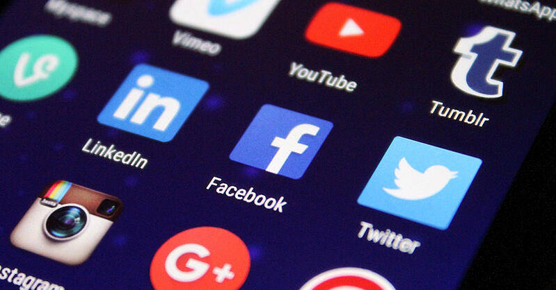 Facebook brengt de wereld dichter bij elkaar – in een massaclaim
