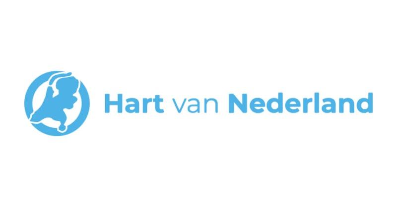 Hart van Nederland: Big Bother op de werkvloer: uw baas houdt u steeds vaker in de gaten