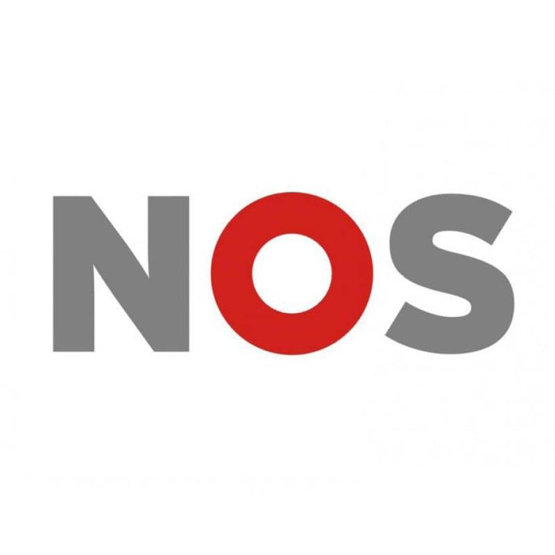 NOS: 'Juristen: BKR handelt in strijd met privacywet'