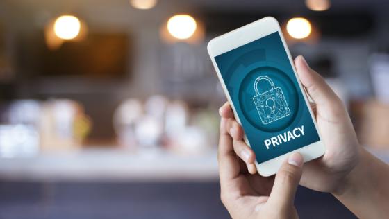 Hoe gaan we om met zakelijke (persoons)gegevens in de privésfeer?