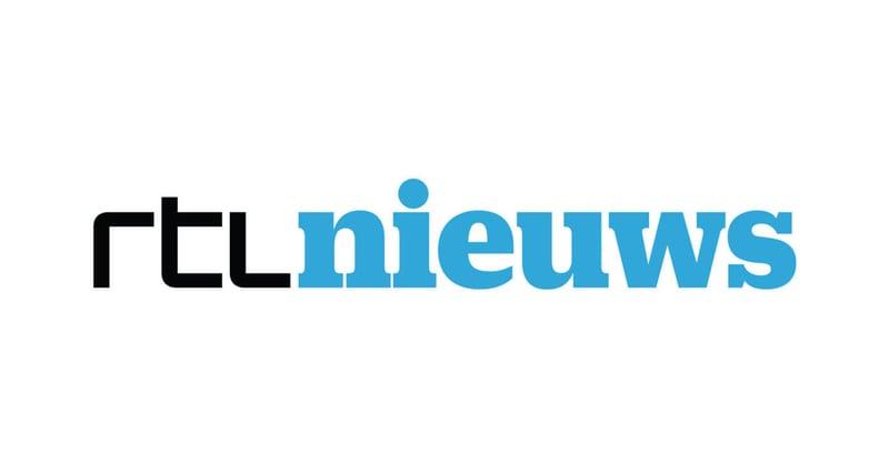 RTL Nieuws: 'Stalker-apps maken het volgen van slachtoffer alleen maar eenvoudiger'