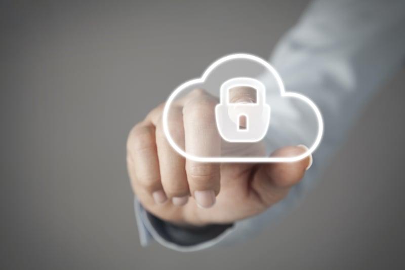 5 securitymaatregelen die je moet nemen vóórdat je de cloud in gaat
