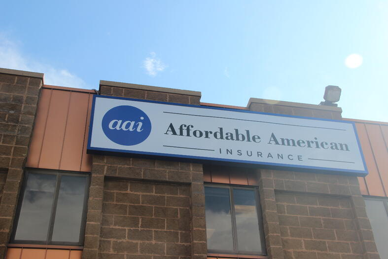 Setting Your Independent Insurance Agency Up For Success