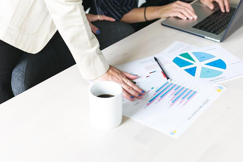 How Agency Analytics Can Help Your Marketing and Growth Strategies