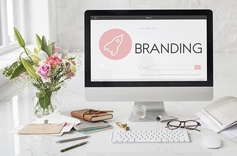 Define Your Brand Before Starting an Independent Agency