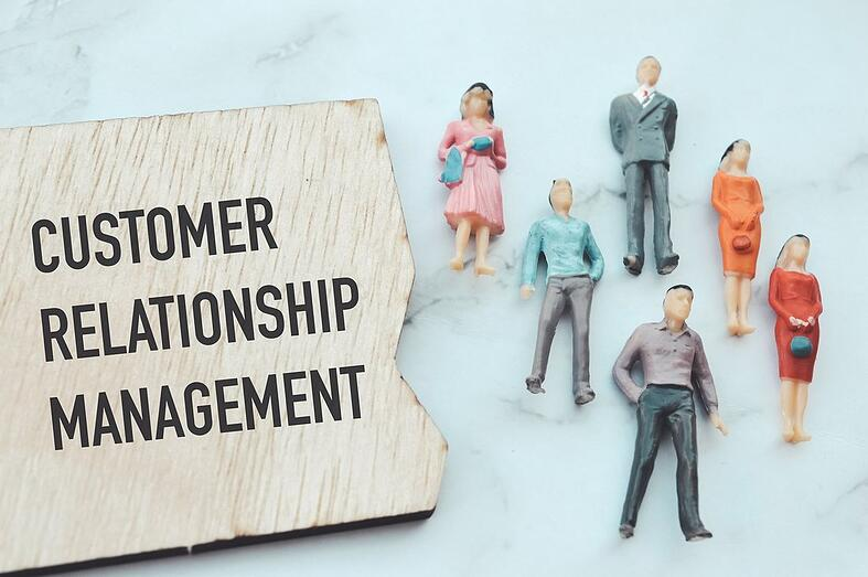 How to Cultivate Client Relationships to Grow Your Agency
