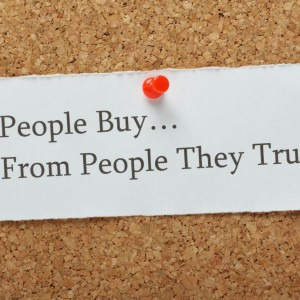 Why Empathy is so Important for Sales