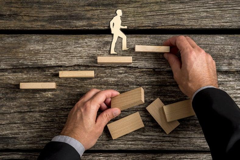 The Insurance Industry Offers Career Longevity