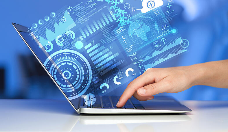Essential Tools and Technology For Independent Insurance Agents