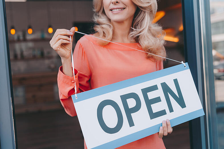 Essential Experience to Open an Independent Insurance Agency