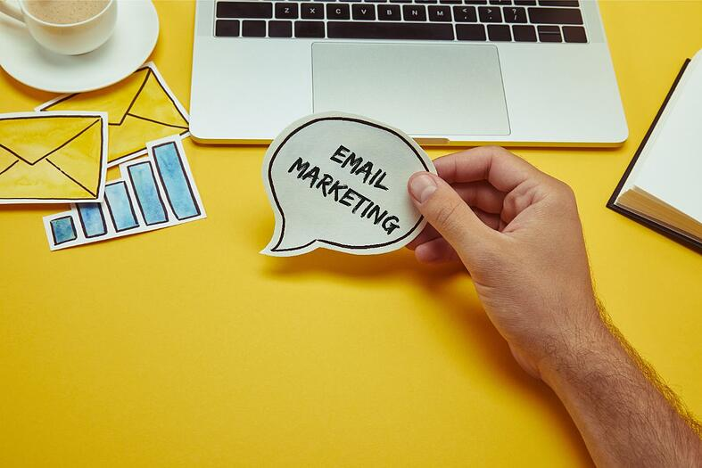 Write Email Campaigns That Build Trust and Boost Brand Credibility
