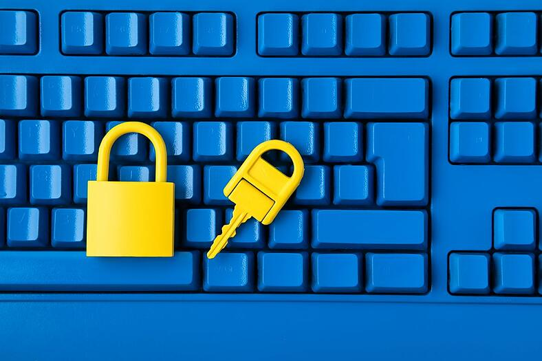 Best Data Security Practices to Provide Assurance to Clients
