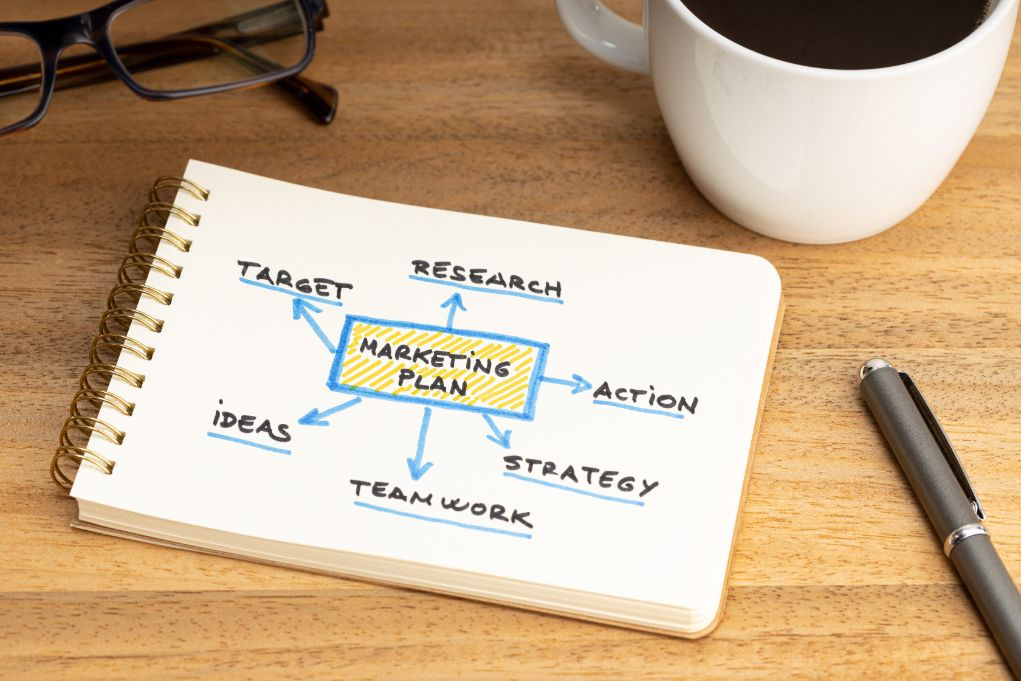 How Often Should You Review Your Marketing Strategy?