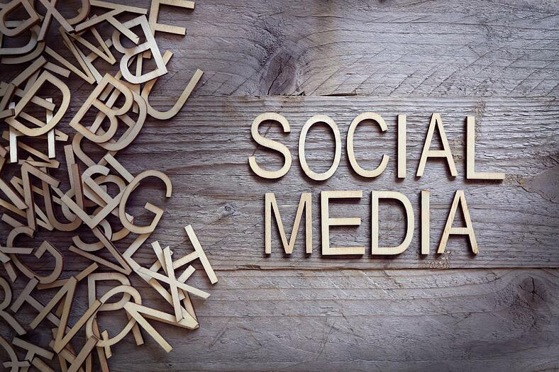 Social Media Materials for Independent Insurance Agents