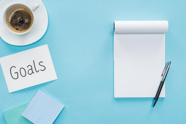 Tips to Help Agency Owners Achieve Business Goals