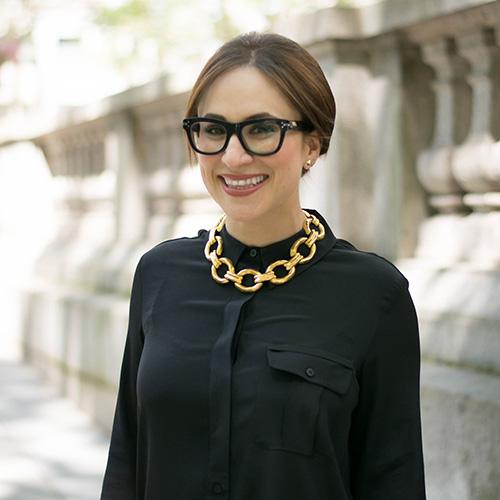 Jacqueline Loeb-1