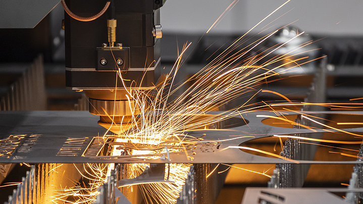 How to Choose the Right Laser for Your Existing Equipment