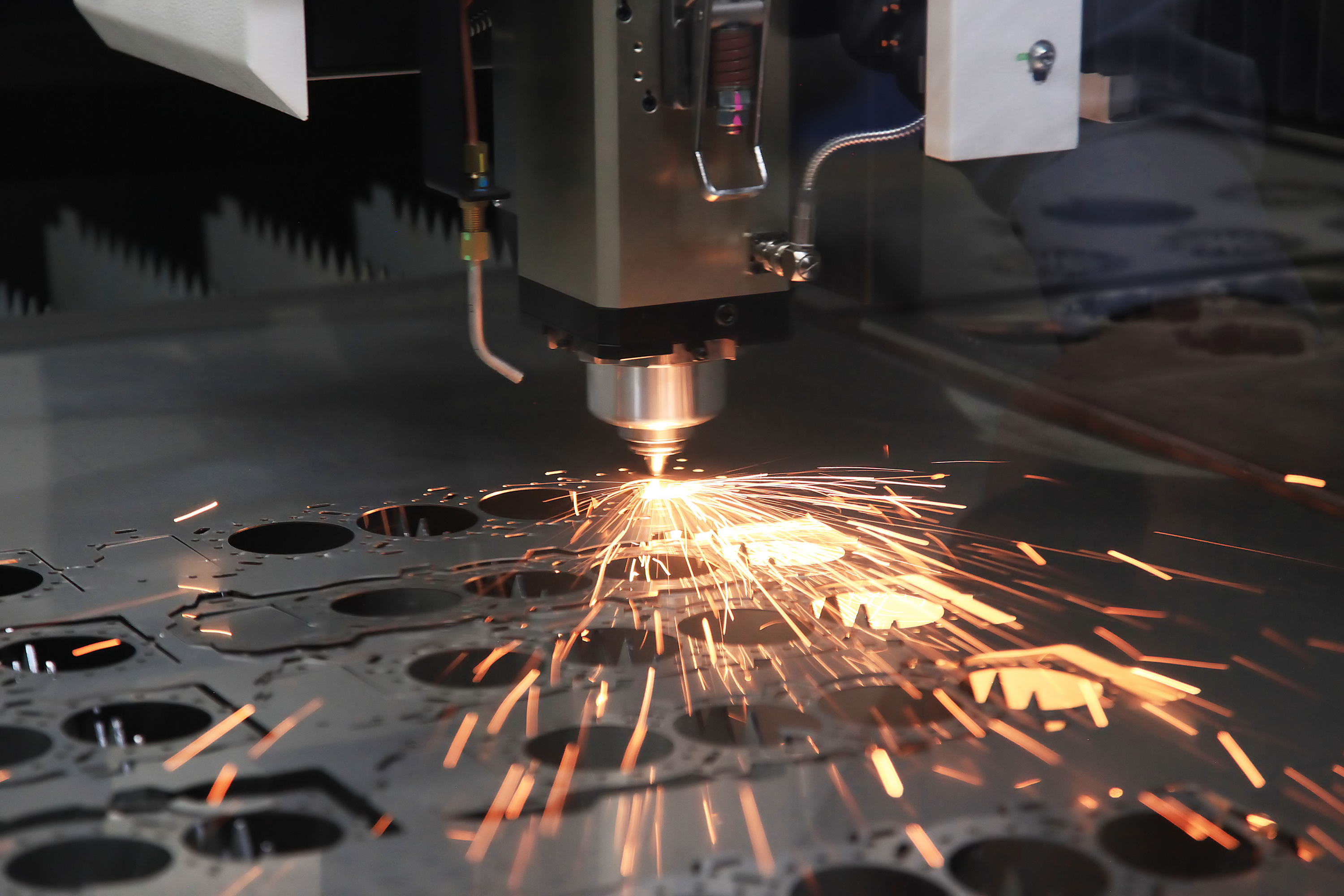 Purchasing a laser? Concerned about ROI? Consider These 4 Tips