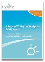 front_cover_safety_speech_150px