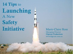 safety_launch_front_page_(small)