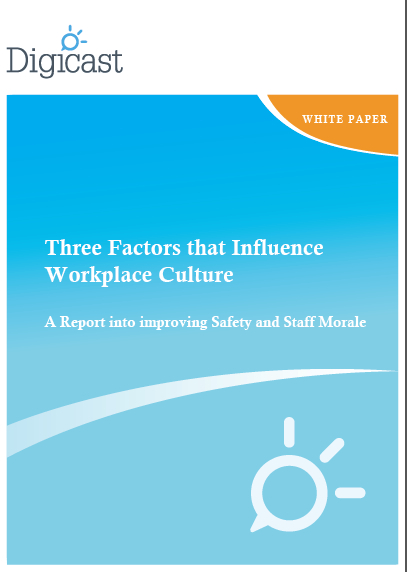 workplace_culture_front_page