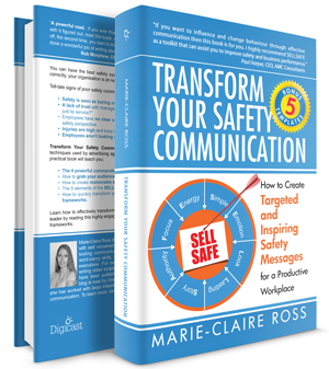 Transform_Safety_Communication__book_fb_300w