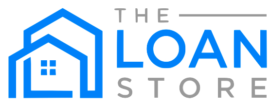 The Loan Store