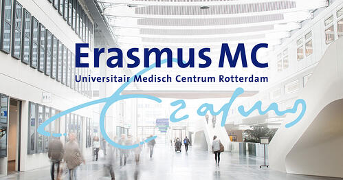 Erasmus MC partners with LeQuest for innovative simulation e-training to facilitate increased patient safety