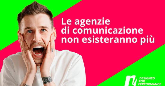 Done With You: costruisci il tuo marketing interno