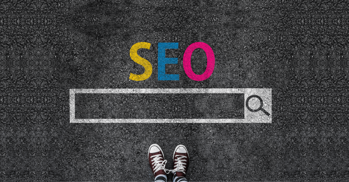 Top 5 Tools for a Successful SEO Campaign
