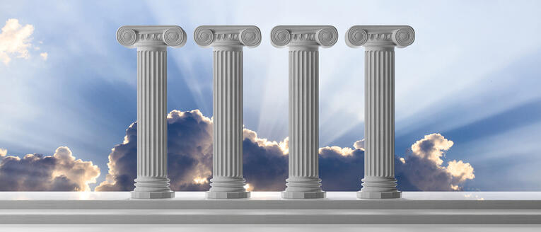 Why You Need a Pillar Page on Your Website Today