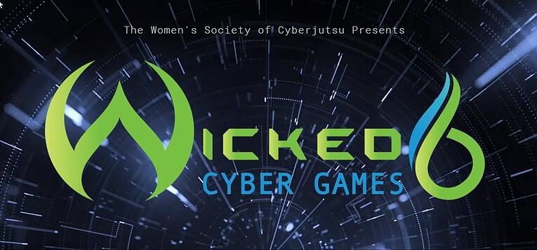 Cybersecurity Meets Esports With a Cause