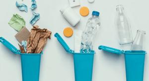 Ako ísť po ceste trvalo udržateľnej budúcnosti? Recyklovať nestačí!