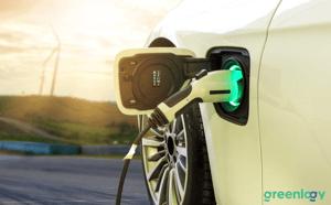 5 najčastejších mýtov o elektromobilite a čo by sme určite mali vedieť.