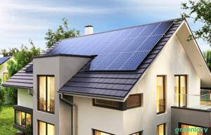 Ako je to so zelenou energiou na Slovensku?