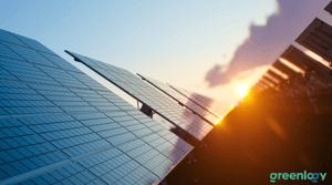Čistá a ekologická. Solárna energia má obrovský potenciál.