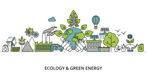 Je zelená elektrina fejk?