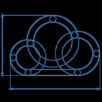 Cloud Referentiearchitectuur - ondersteuning van devops - cyso
