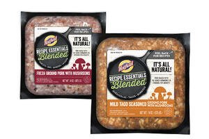 The rise of blended protein: a Q&A with Clemens Food Group