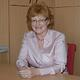 Dr. Ester Seberová