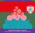 Die Allergie-Pyramide: Wie Sie unter Ihrer Symptomschwelle bleiben